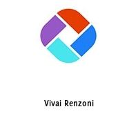 Vivai Renzoni