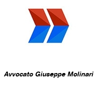 Avvocato Giuseppe Molinari
