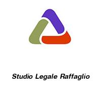 Studio Legale Raffaglio