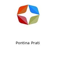 Pontina Prati