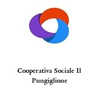 Cooperativa Sociale Il Pungiglione