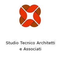 Studio Tecnico Architetti e Associati