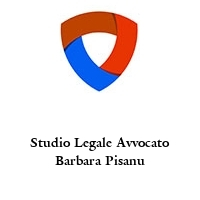 Studio Legale Avvocato Barbara Pisanu