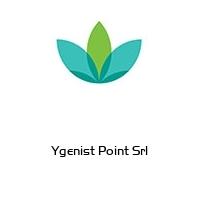 Ygenist Point Srl