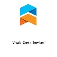 Vivaio Green Services