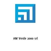 AM Verde 2000 srl