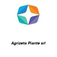 Agrizeta Piante srl