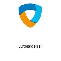Eurogarden srl