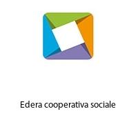 Edera cooperativa sociale