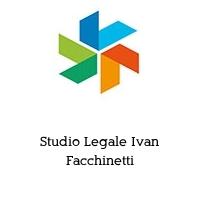 Studio Legale Ivan Facchinetti