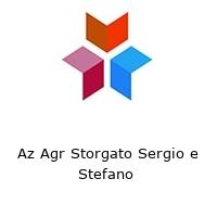 Az Agr Storgato Sergio e Stefano
