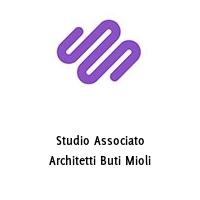 Studio Associato Architetti Buti Mioli