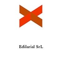 Edilarial SrL