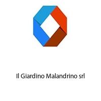 Il Giardino Malandrino srl