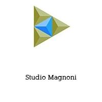 Studio Magnoni