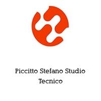Piccitto Stefano Studio Tecnico