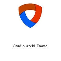 Studio Archi Emme