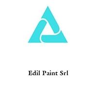 Edil Paint Srl