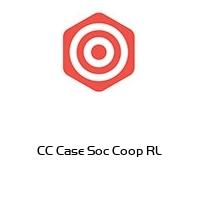 CC Case Soc Coop RL