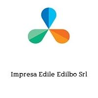 Impresa Edile Edilbo Srl
