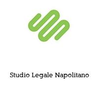 Studio Legale Napolitano