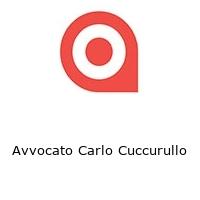 Avvocato Carlo Cuccurullo