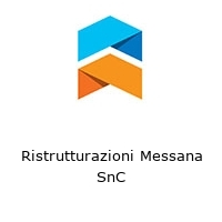 Ristrutturazioni Messana SnC