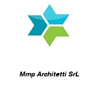 Mmp Architetti SrL