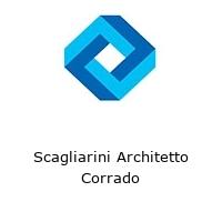 Scagliarini Architetto Corrado