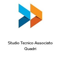 Studio Tecnico Associato Quadri