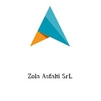 Zola Asfalti SrL