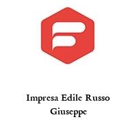 Impresa Edile Russo Giuseppe