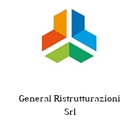General Ristrutturazioni Srl