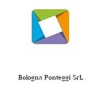 Bologna Ponteggi SrL