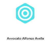 Avvocato Alfonso Avella