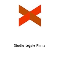 Studio Legale Pinna