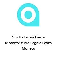 Studio Legale Fenza MonacoStudio Legale Fenza Monaco