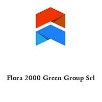 Flora 2000 Green Group Srl