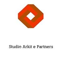 Studio Arkit e Partners