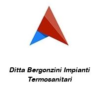 Ditta Bergonzini Impianti Termosanitari