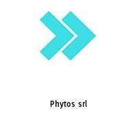 Phytos srl