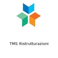 TMS Ristrutturazioni