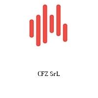 CFZ SrL