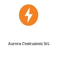 Aurora Costruzioni SrL