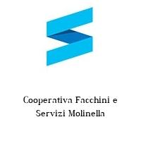 Cooperativa Facchini e Servizi Molinella