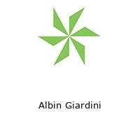 Albin Giardini