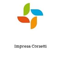 Impresa Corsetti