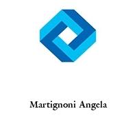 Martignoni Angela