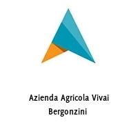 Azienda Agricola Vivai Bergonzini