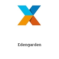 Edengarden